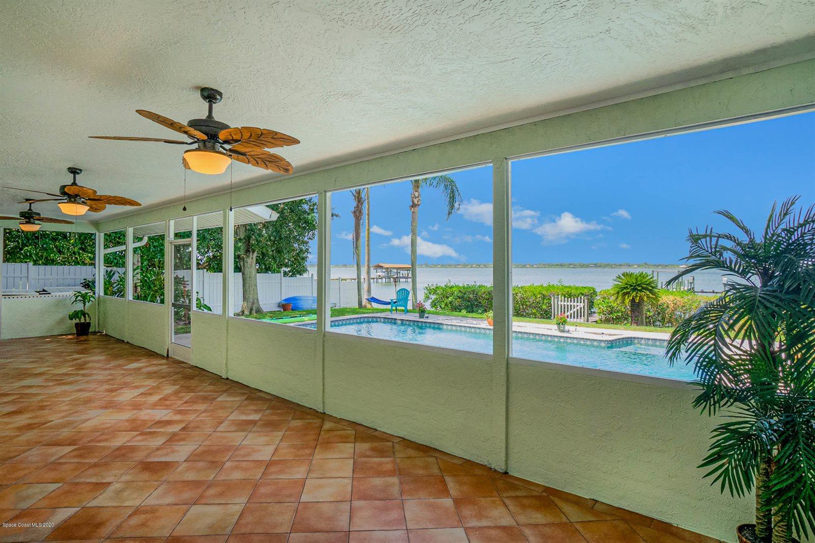 1950 Gates Road, Merritt Island, FL 32952