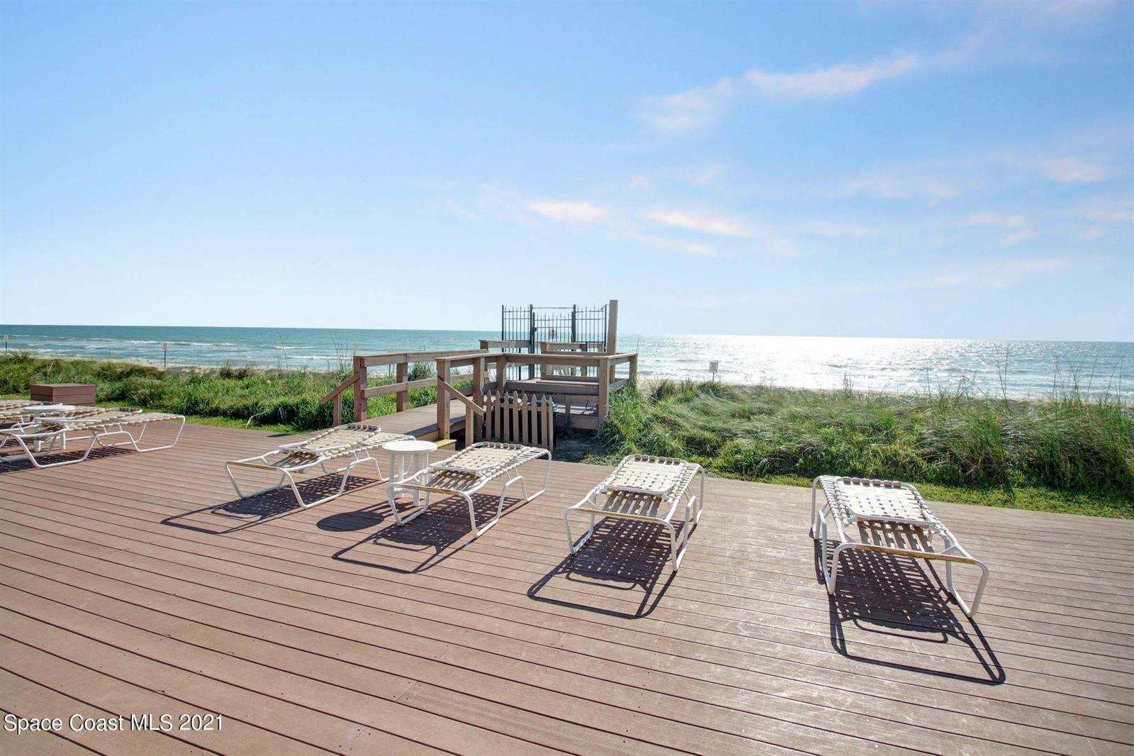 199 North Highway A1a, #A212, Satellite Beach, FL 32937
