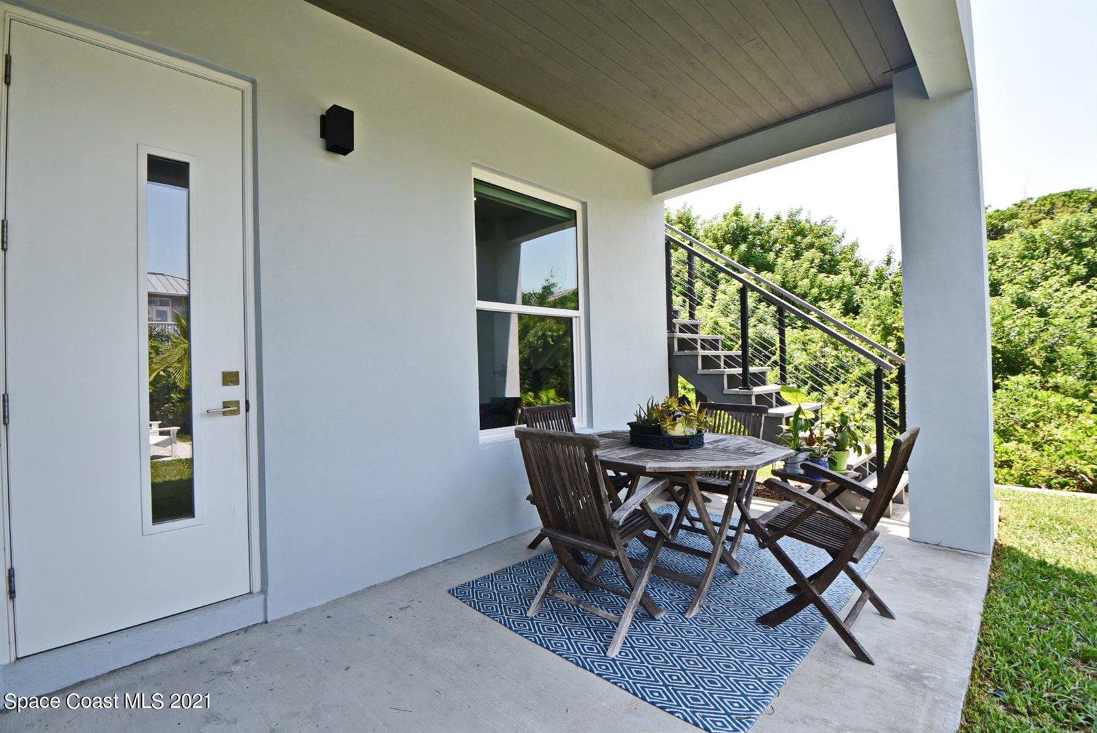 5080 South Highway A1a, Melbourne Beach, FL 32951