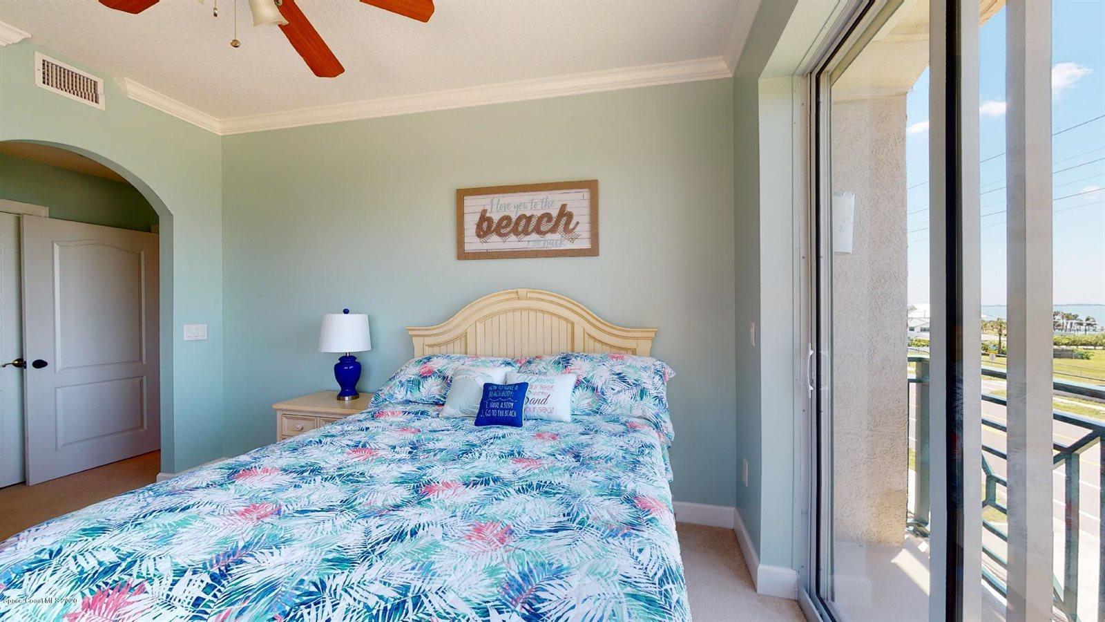2485 South Atlantic Avenue, #201, Cocoa Beach, FL 32931