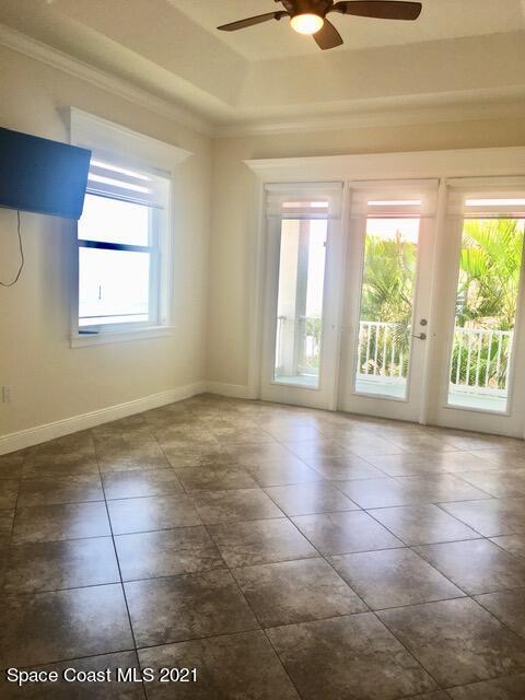 1777 Wavecrest Street, Merritt Island, FL 32952