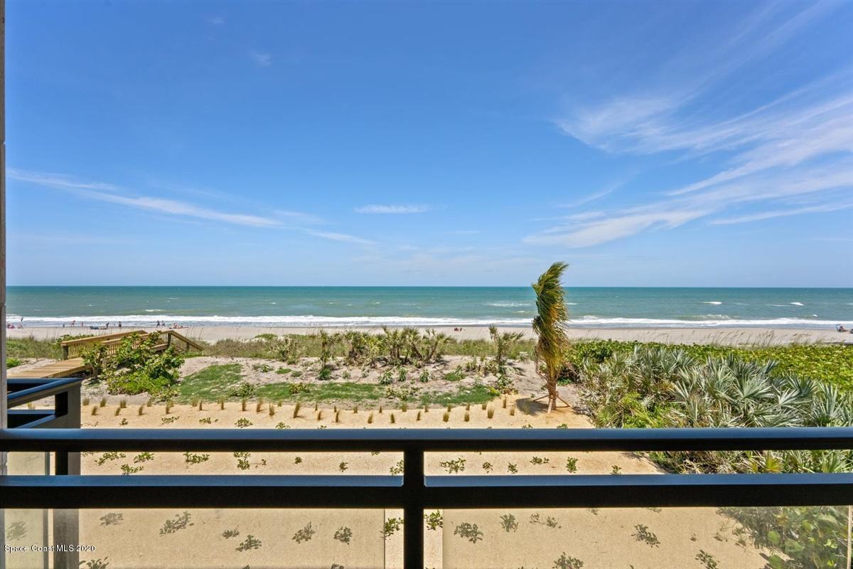 951 Highway A1A, #202, Satellite Beach, FL 32937
