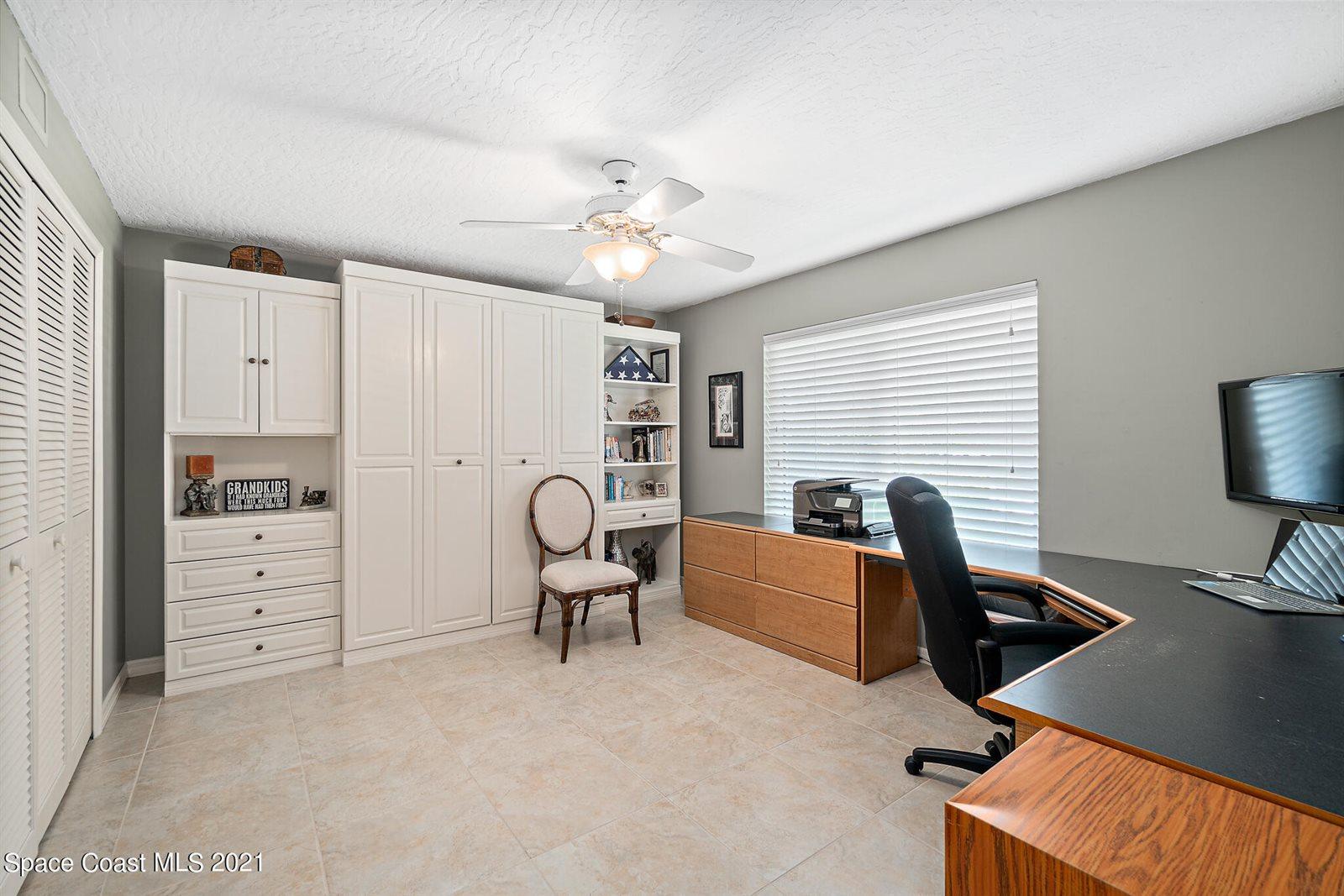539 Lanternback Island Drive, Satellite Beach, FL 32937