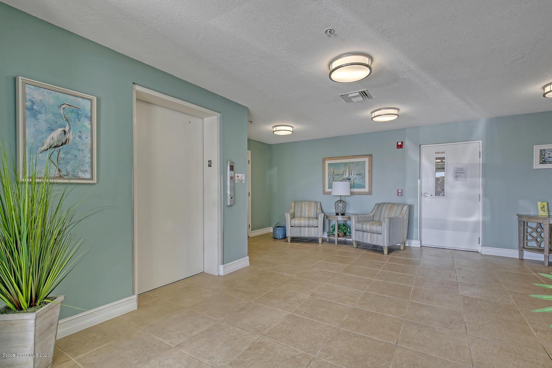 490 Sail Lane, #701, Merritt Island, FL 32953