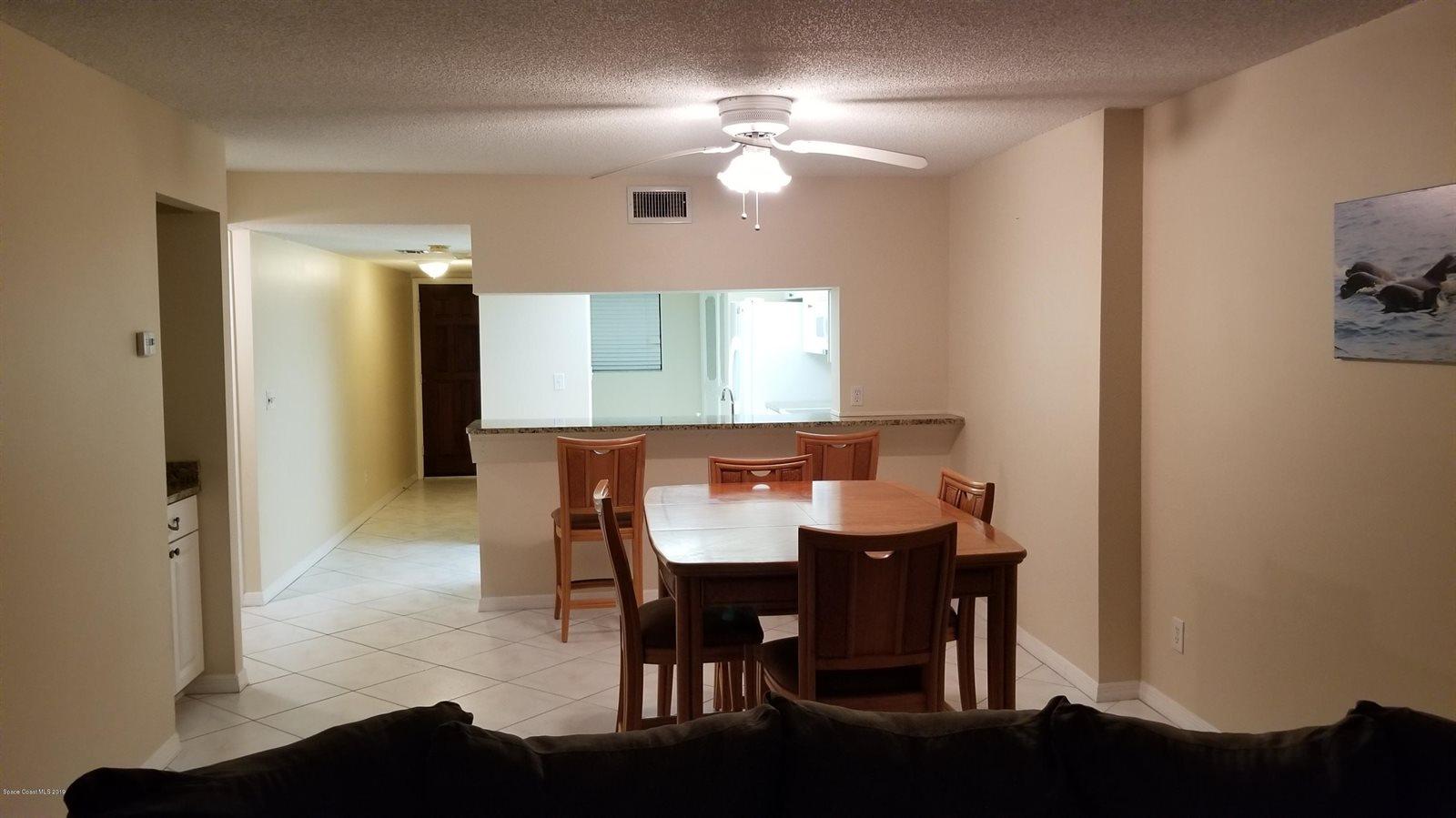 830 North Atlantic Avenue, #B606, Cocoa Beach, FL 32931