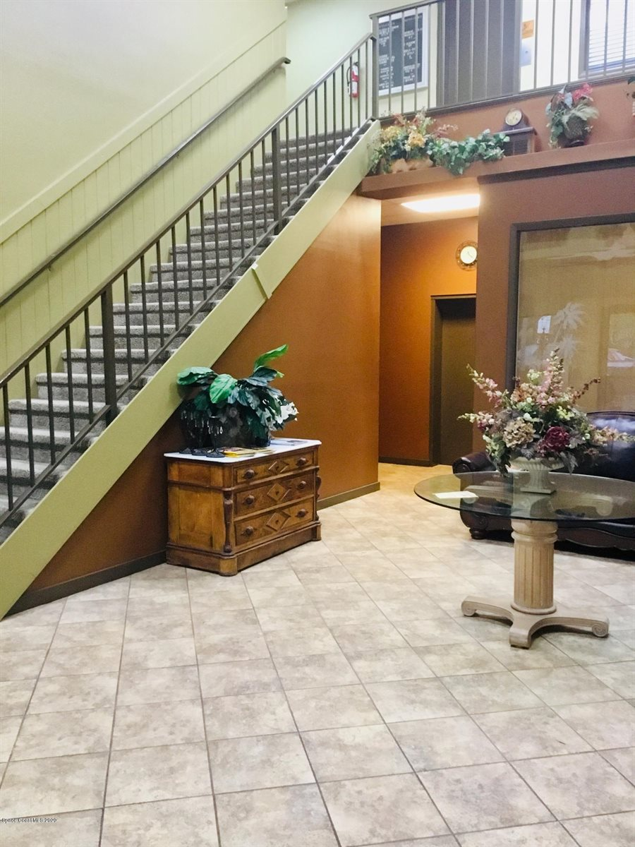 2425 North Courtenay Pkwy, #Lobby Office, Merritt Island, FL 32953
