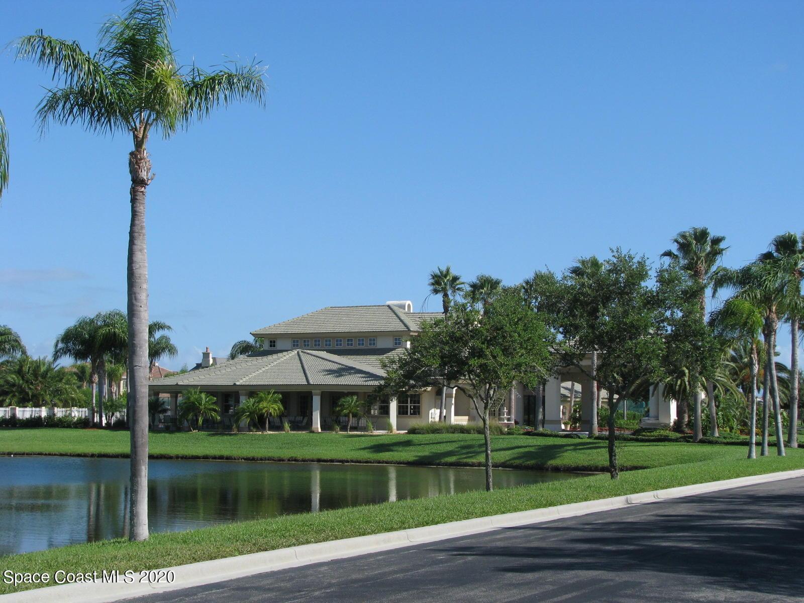320 Lansing Island Drive, Satellite Beach, FL 32937