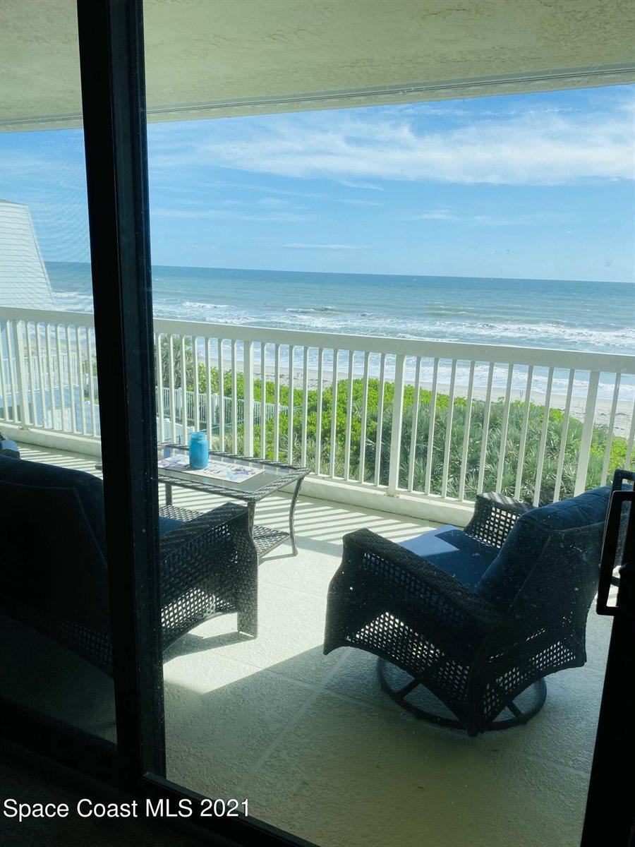 401 Highway A1a, #121, Satellite Beach, FL 32937