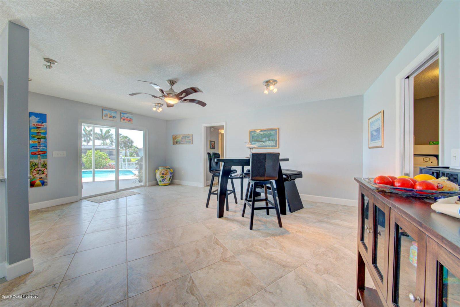 320 Jack Drive, Cocoa Beach, FL 32931