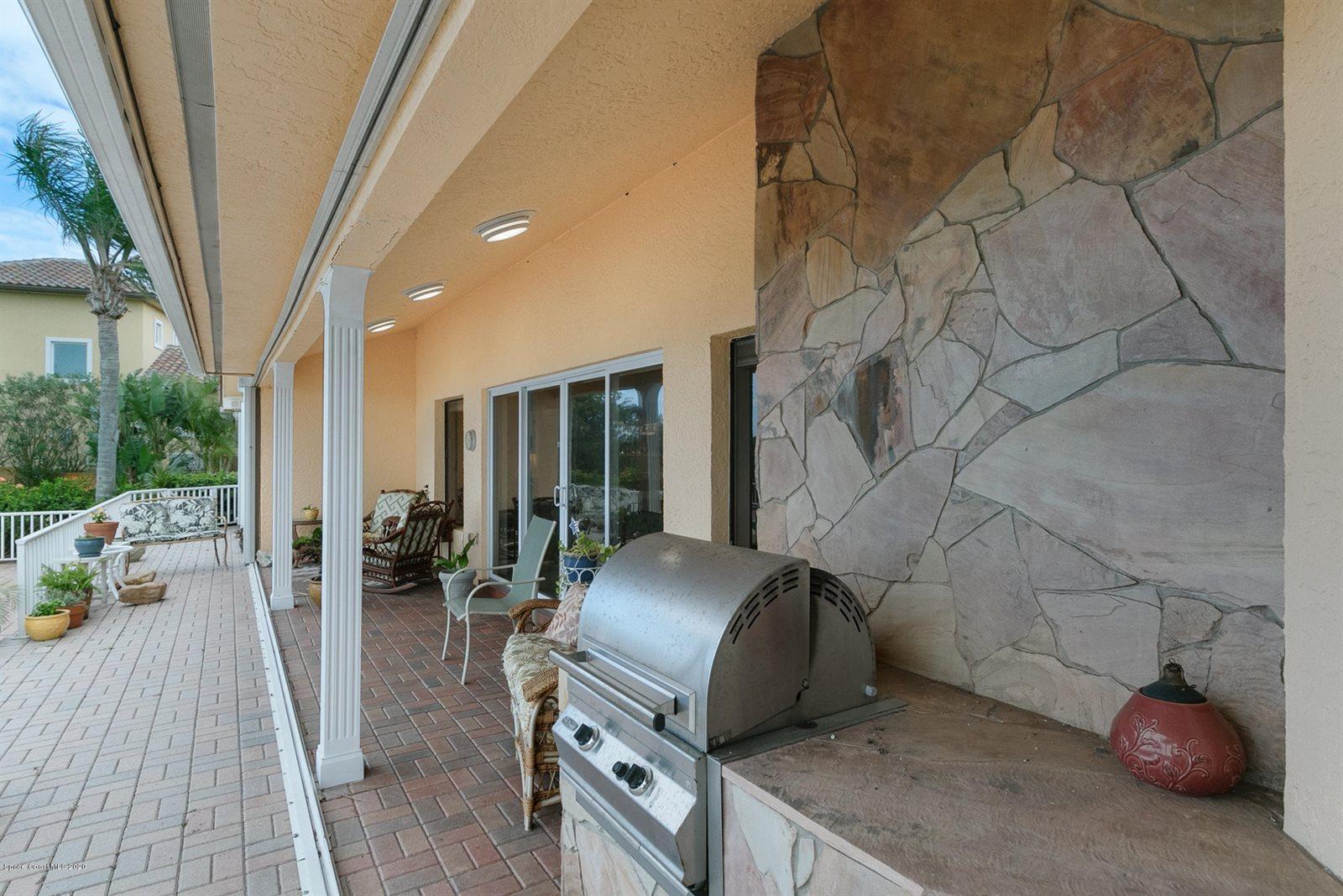 8130 South Tropical Trail, Merritt Island, FL 32952