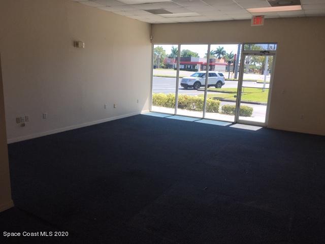 923 North Courtenay Parkway, #101, Merritt Island, FL 32953