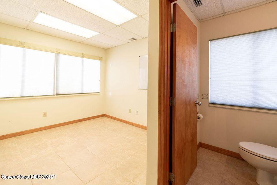 1395 North Courtenay Parkway, #207, Merritt Island, FL 32953