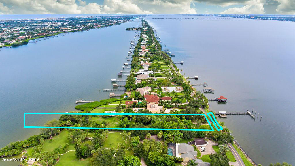 10330 South Tropical Trail, Merritt Island, FL 32952