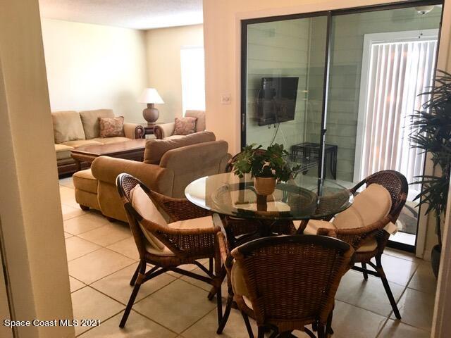 225 South Tropical, #401, Merritt Island, FL 32952