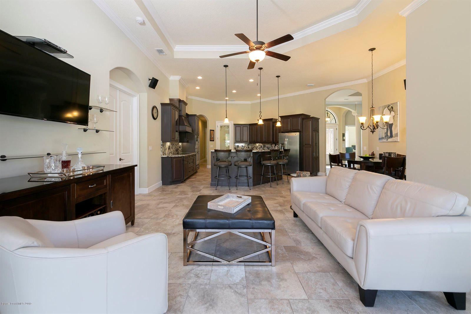 170 Smith Road, Merritt Island, FL 32953
