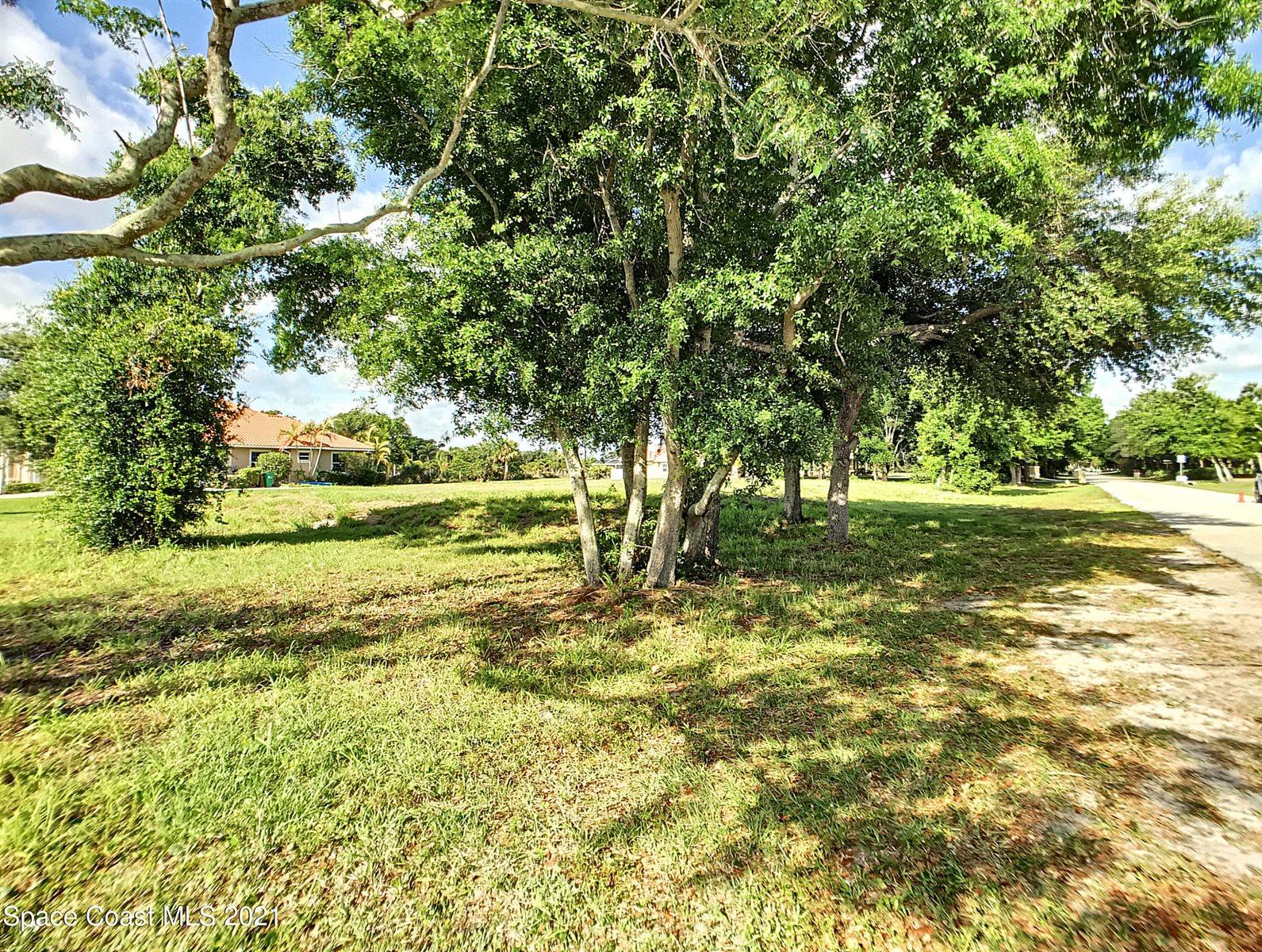 5205 South Tropical Trail, Merritt Island, FL 32952