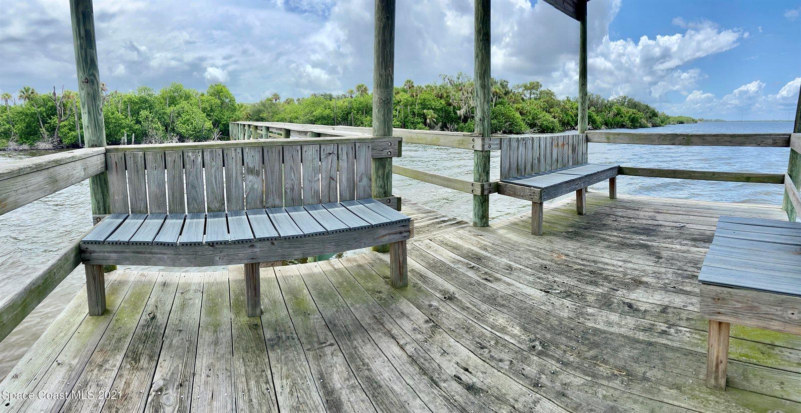 4141 Tradewinds Trail, Merritt Island, FL 32953
