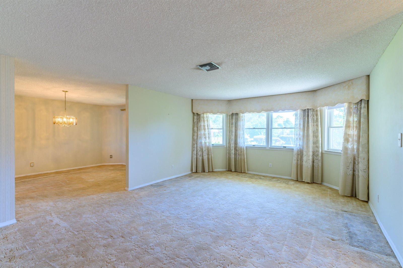 1345 Newfound Harbor Drive, Merritt Island, FL 32952