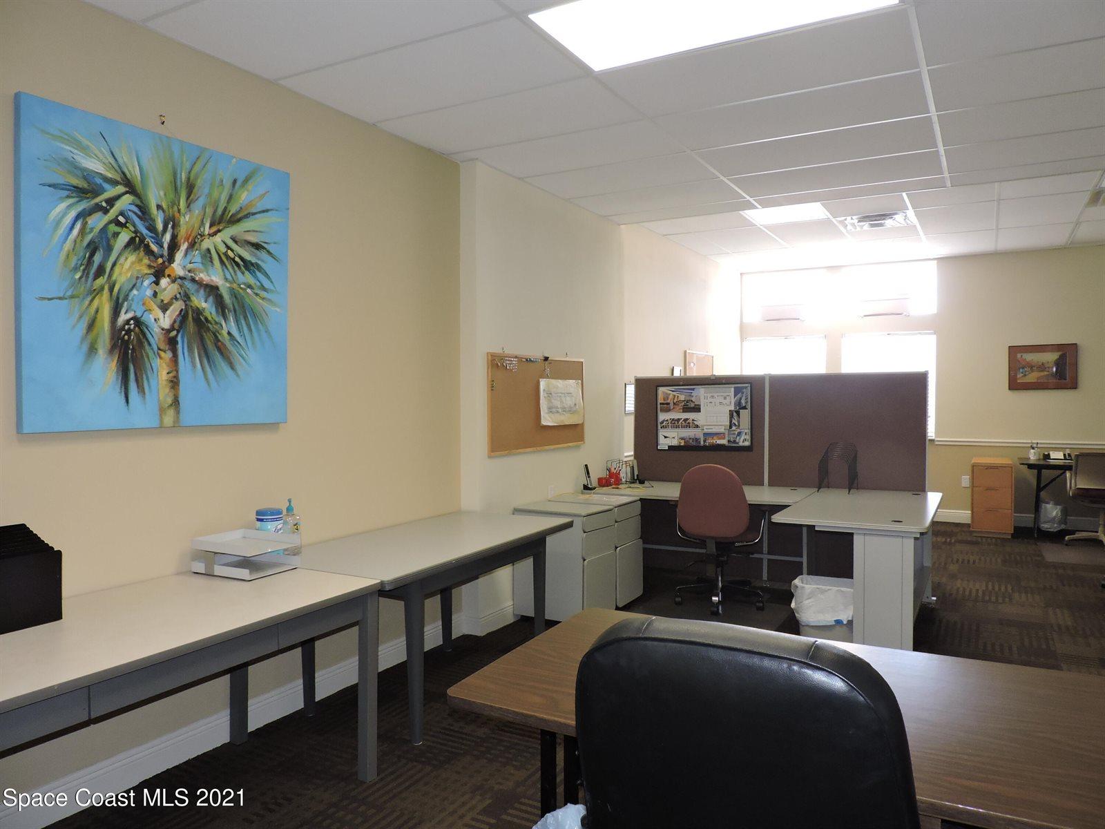 2395 North Courtenay Parkway, #102, Merritt Island, FL 32953