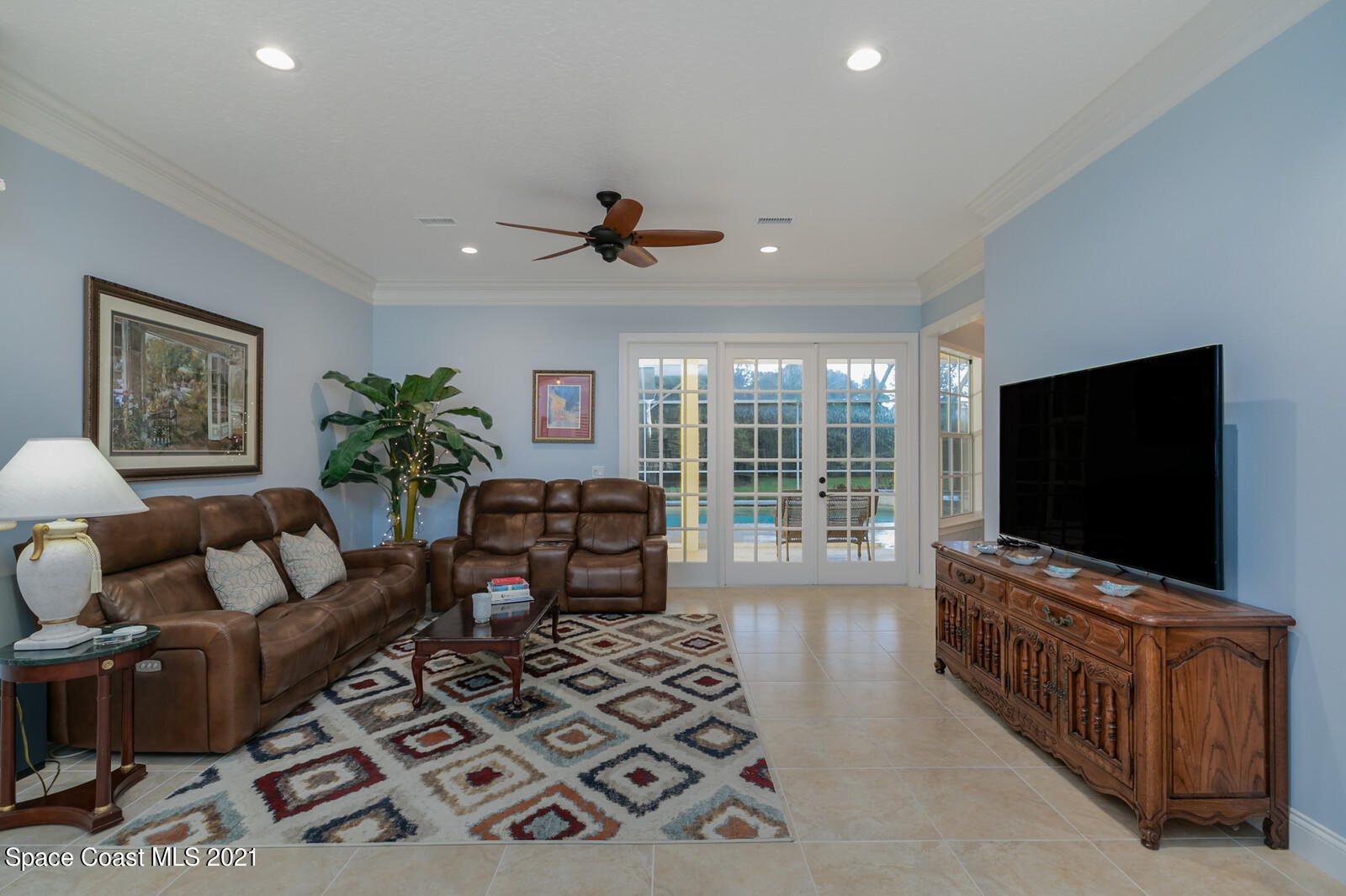 5170 Del Sol Drive, Merritt Island, FL 32952