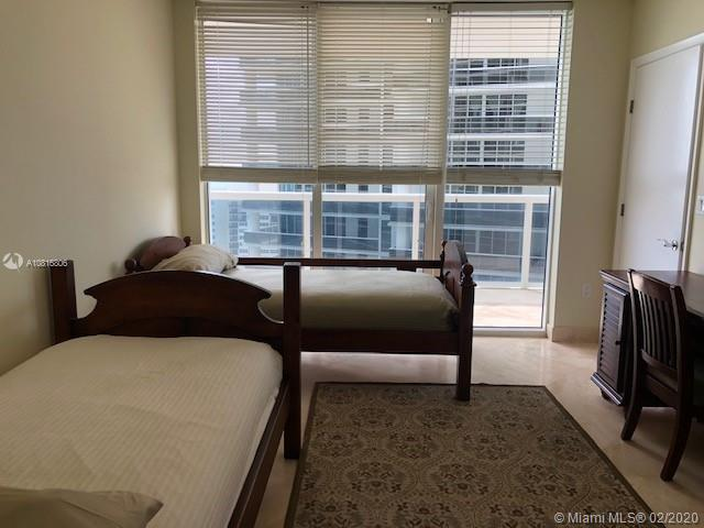 1830 South Ocean Dr, #2706, Hallandale Beach, FL 33009