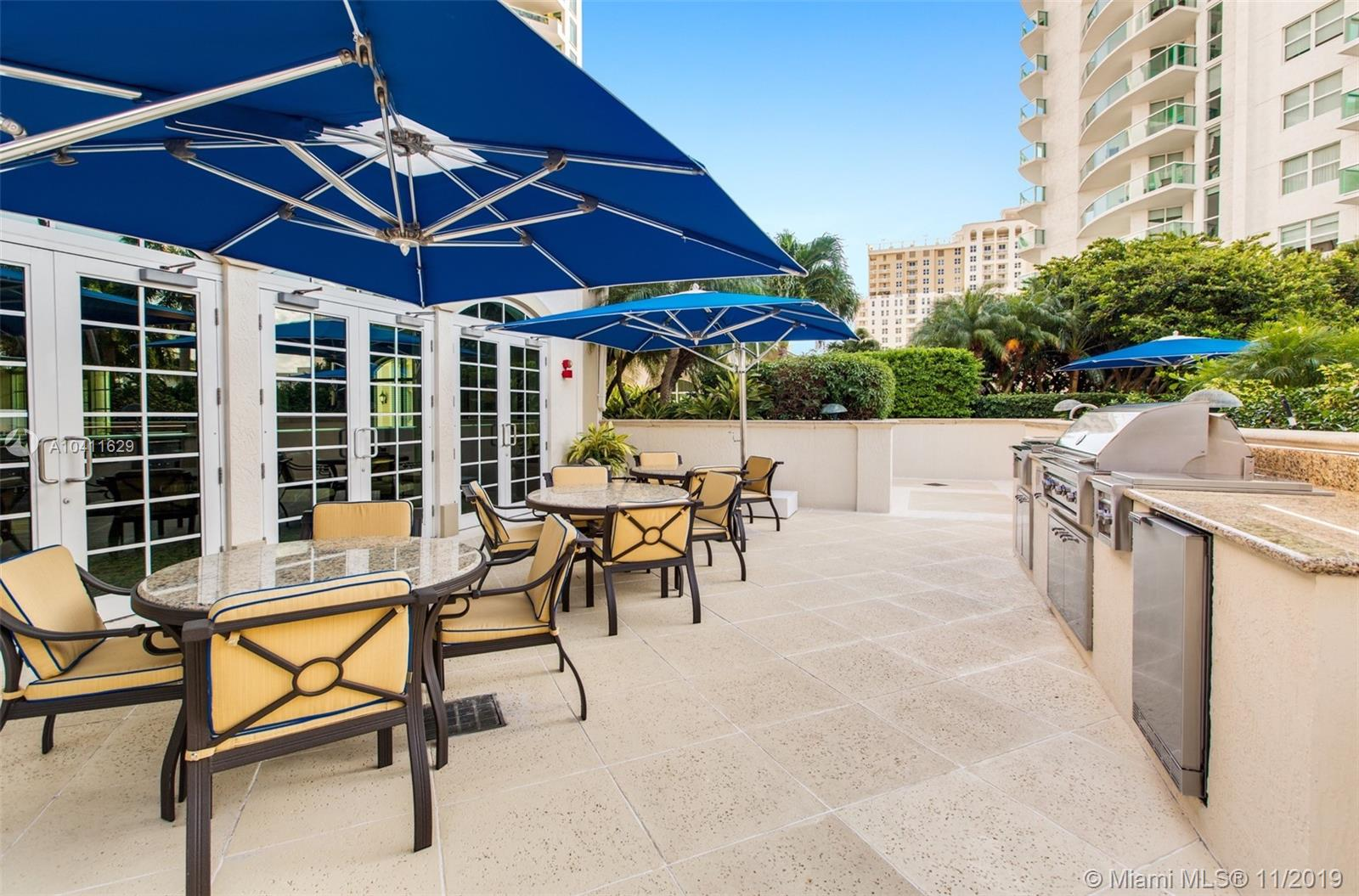 411 North New River Dr E, #2303, Fort Lauderdale, FL 33301