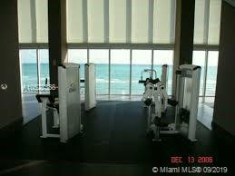 1800 South Ocean Dr, #2410, Hallandale Beach, FL 33009