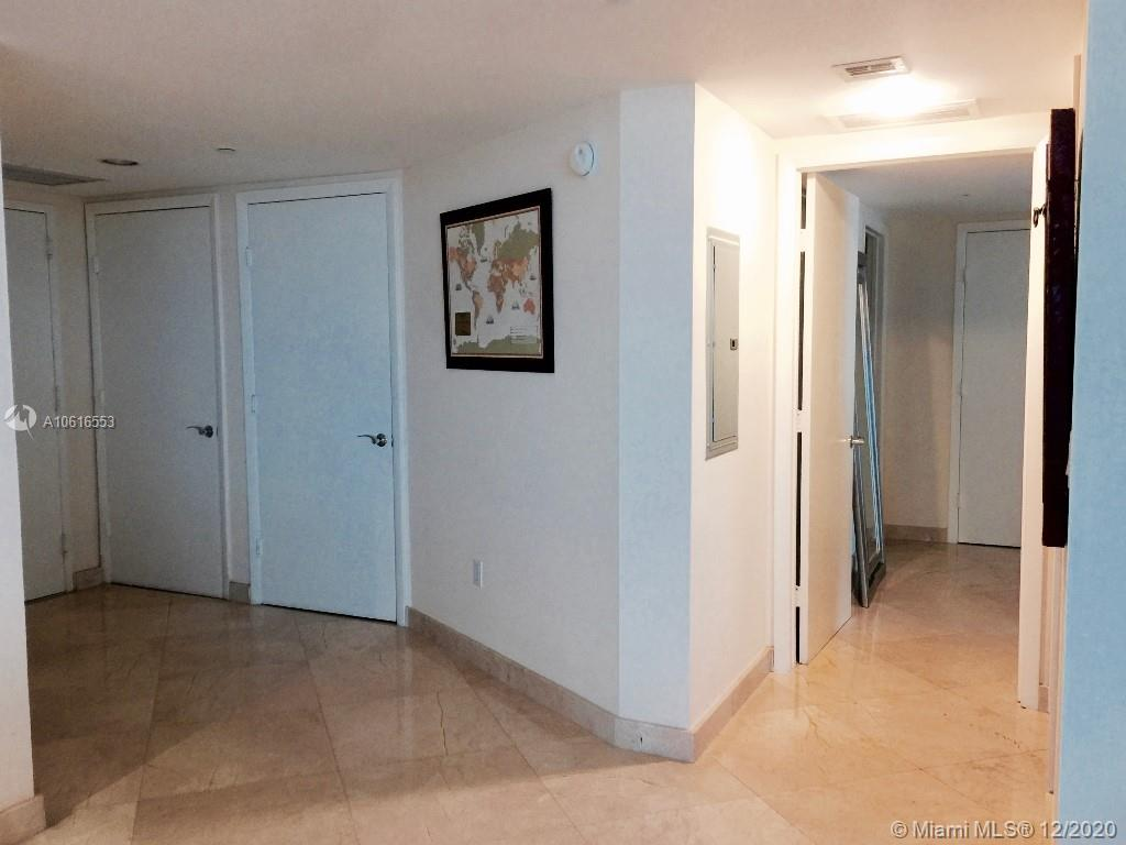 1830 South Ocean Dr, #2406, Hallandale Beach, FL 33009
