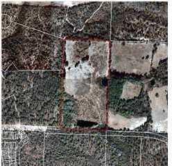 00 Redstone Ext, Crestview, FL 32536