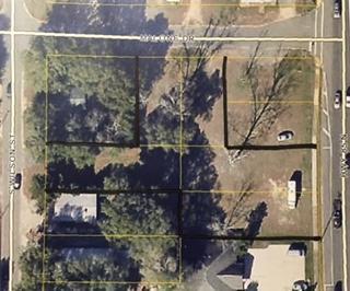 1014 South Ferdon Boulevard, Crestview, FL 32536