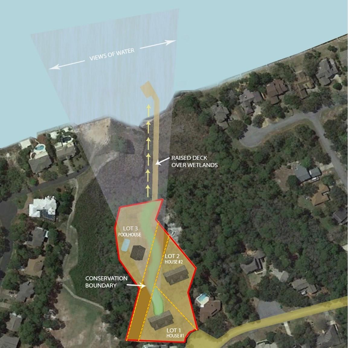 1625-1627 Oakmont Circle, Niceville, FL 32578
