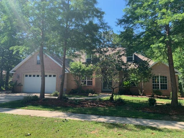 189 Red Maple Way, Niceville, FL 32578