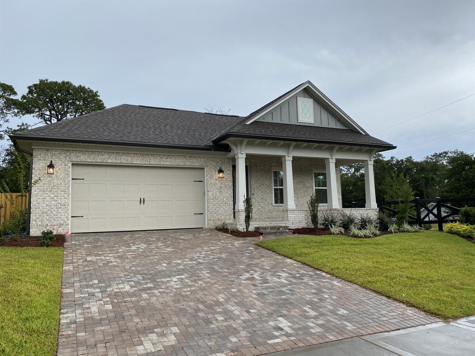 801 Raihope Way, Niceville, FL 32578