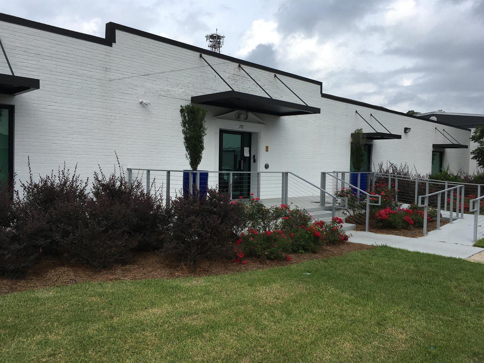 212 North Wilson Street, Crestview, FL 32536