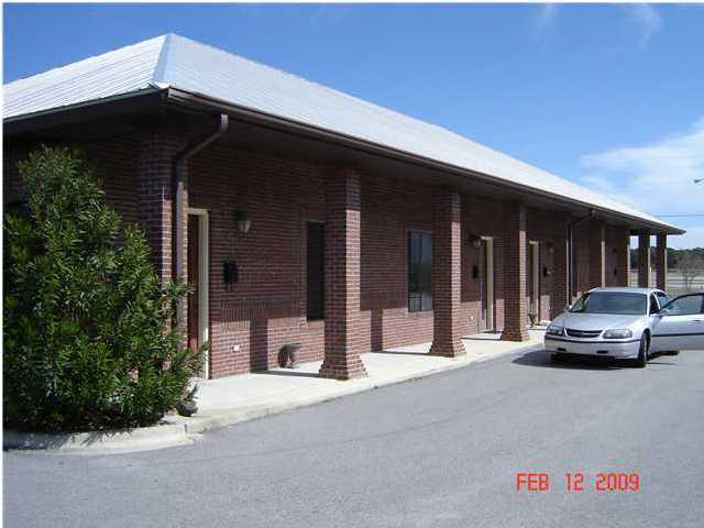 1012 Airport Road, Destin, FL 32541