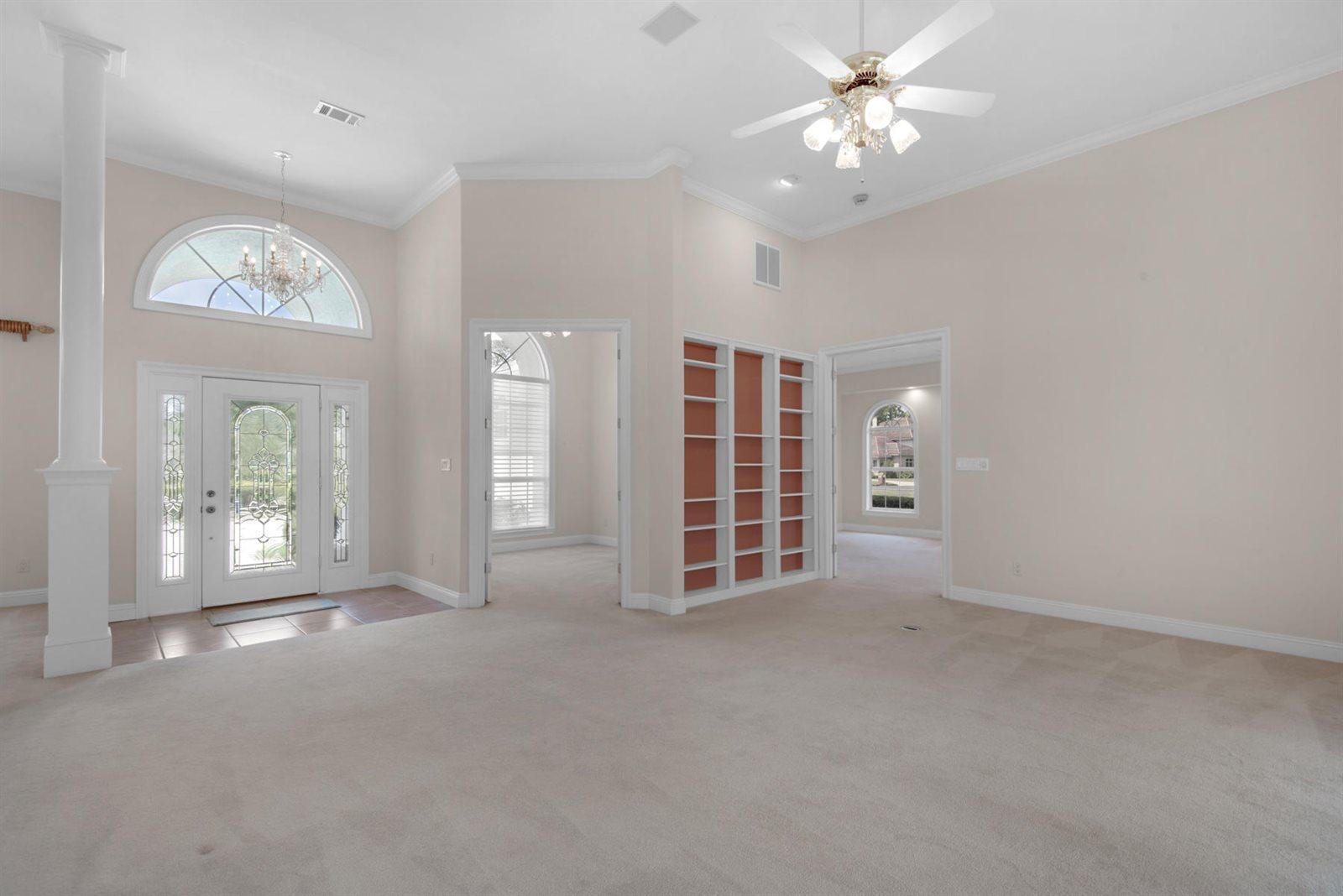 1517 Glenlake Circle, Niceville, FL 32578