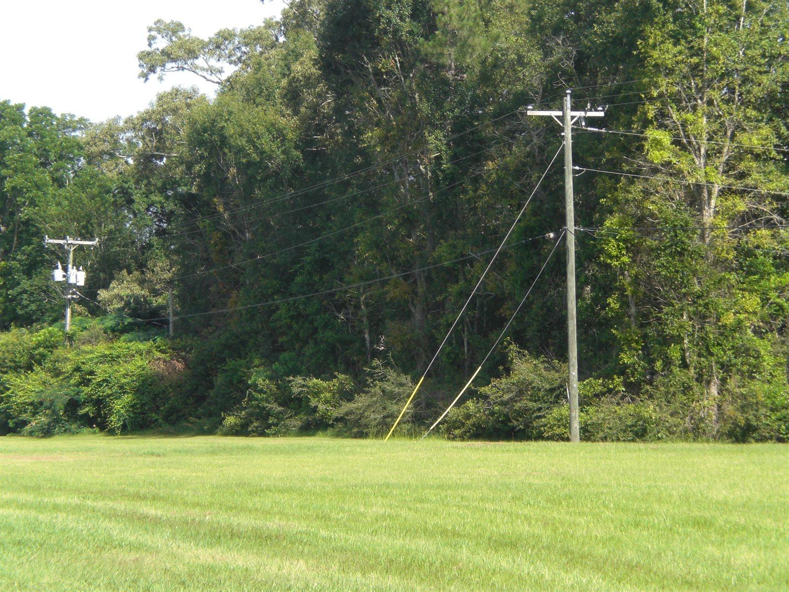 0000 North Hwy 85, Crestview, FL 32536