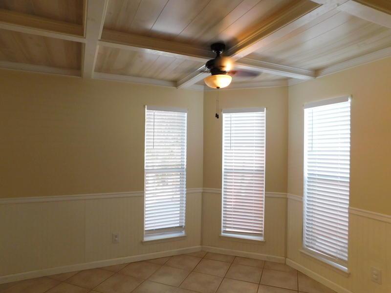 814 Sparkleberry Cove, Niceville, FL 32578