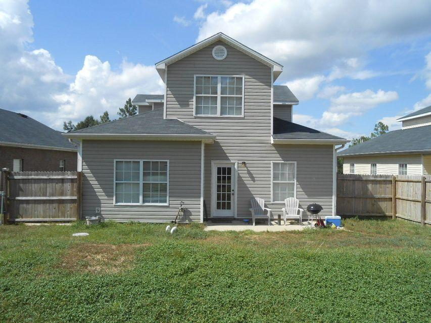 2484 South Lakeview Drive, Crestview, FL 32536
