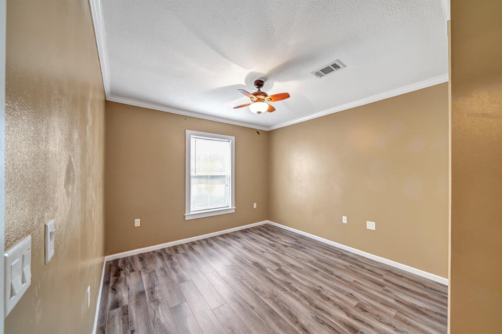 155_161 Caswell Branch Road, Freeport, FL 32439