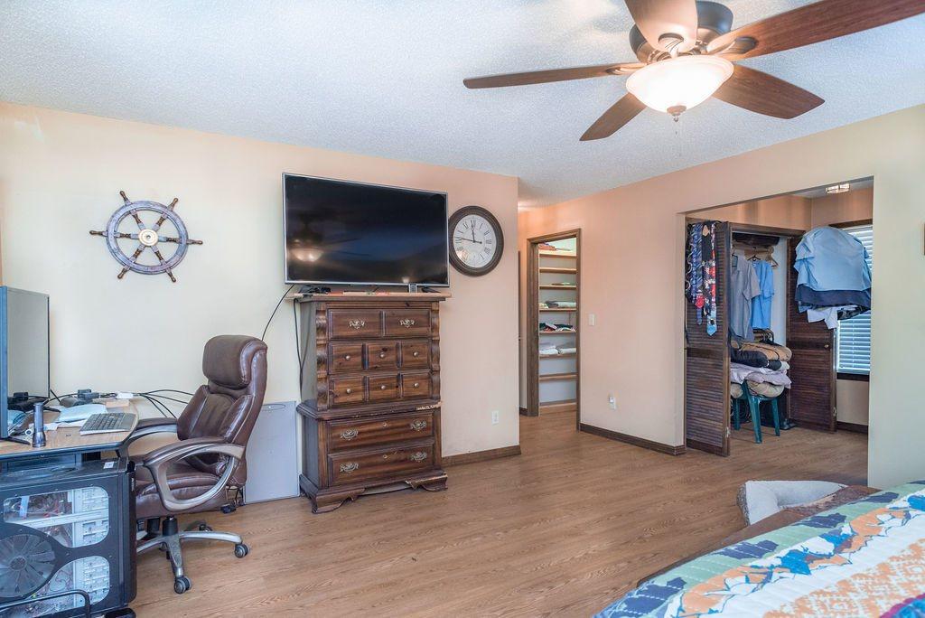 798 Magnolia Shores Drive, Niceville, FL 32578