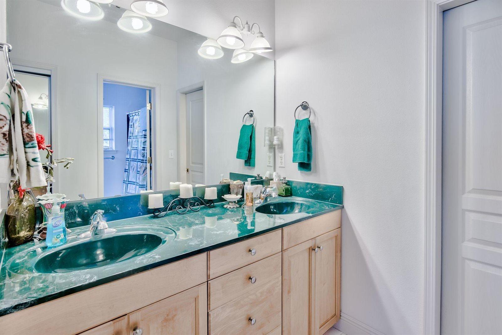 1773 Union Avenue, Niceville, FL 32578