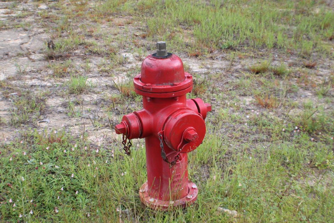 47 +/- AC Old Bethel Road, Crestview, FL 32536