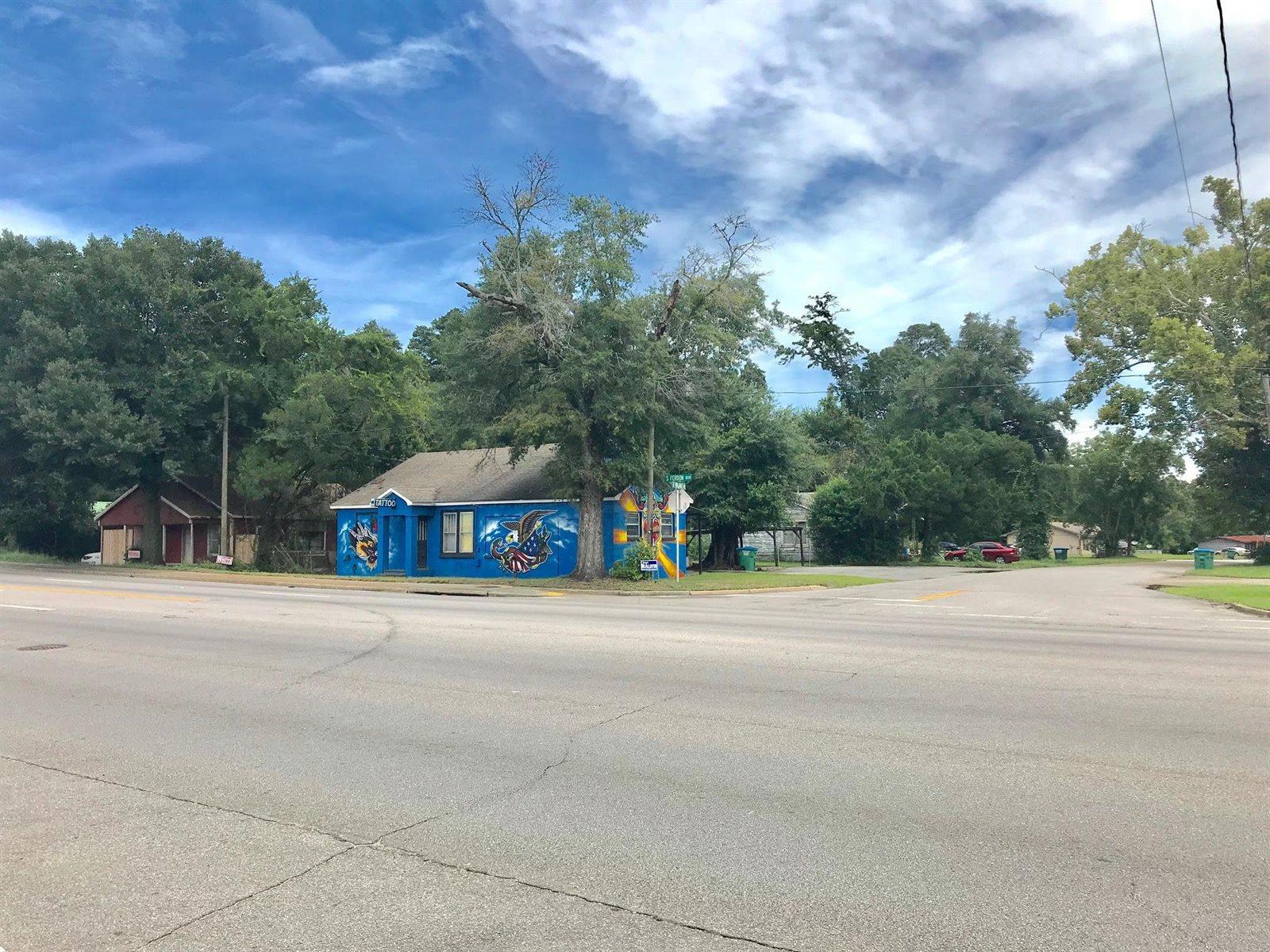 297 Highway 85, #A, Crestview, FL 32536
