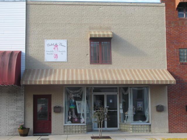 504 North Main St, Crestview, FL 32536