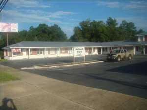 650 US-90, #2, Crestview, FL 32536