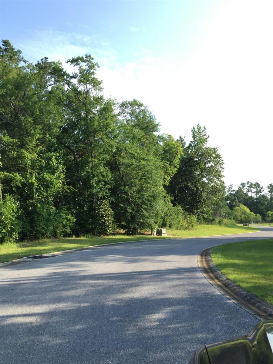8 Lots Genevieve Way, Crestview, FL 32536