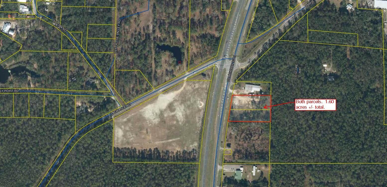 17925 US-331, Freeport, FL 32439
