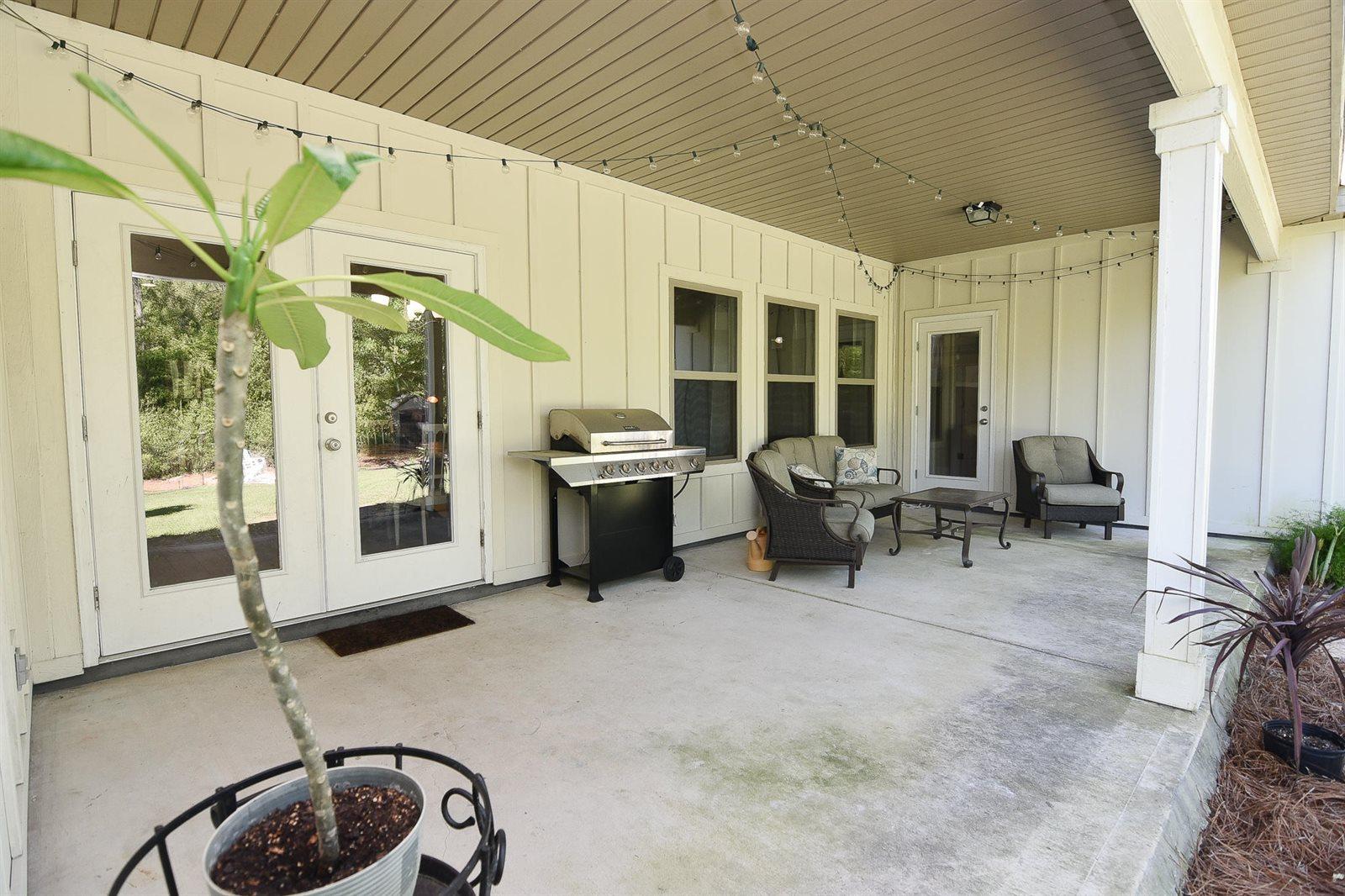 1126 Bayshore Drive, Niceville, FL 32578