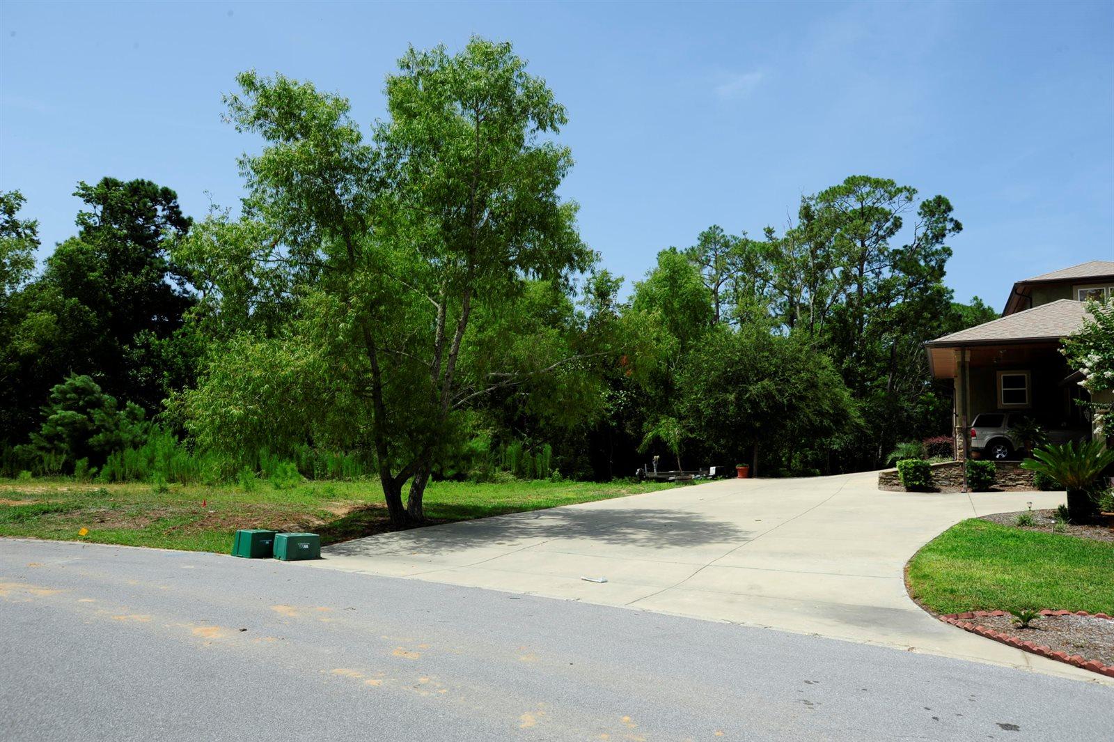4198 Mainsail Drive, Niceville, FL 32578